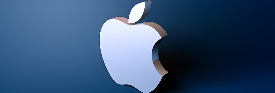 insultes de geek Apple