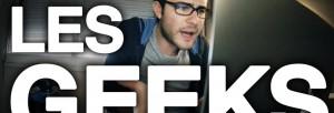 insultes de geek