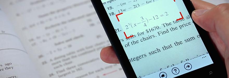 thème-Maths geek