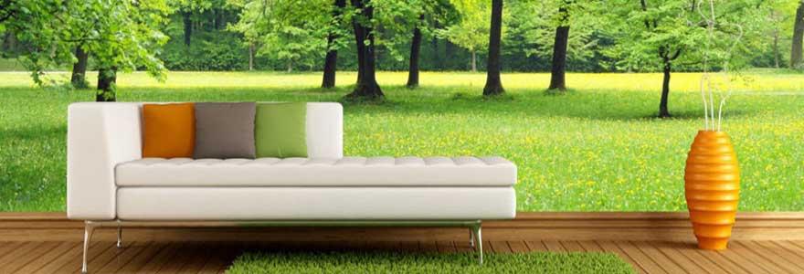 comportements et habitudes de geeks. Black Bedroom Furniture Sets. Home Design Ideas