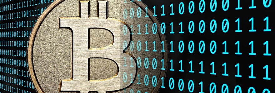 acheter des crypto-monnaies